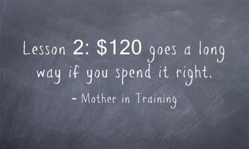 Lesson-2-120